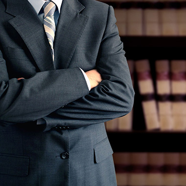 Lismore Business Lawyer